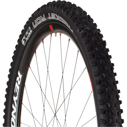 Schwalbe Rocket Ron TL Ready 27.5in
