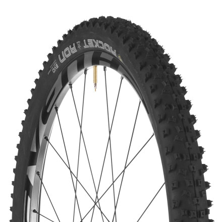 Schwalbe Rocket Ron EVO 26in TL-Ready Tire