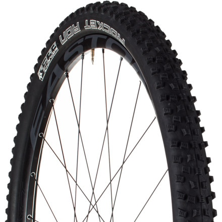 Schwalbe Rocket Ron TL Ready Snakeskin Tire - 29in