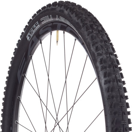 Schwalbe Nobby Nic TL Ready Snakeskin Tire - 29in