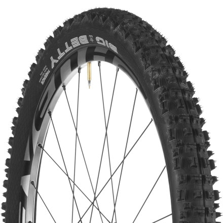 Schwalbe Big Betty Tire - Freeride