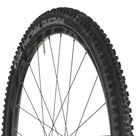 Schwalbe Racing Ralph TL Ready Tire - 29in