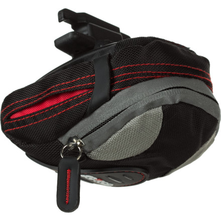 SciCon S-Case 390 Saddle Bag