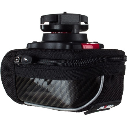 SciCon Compact 430 Saddlebag