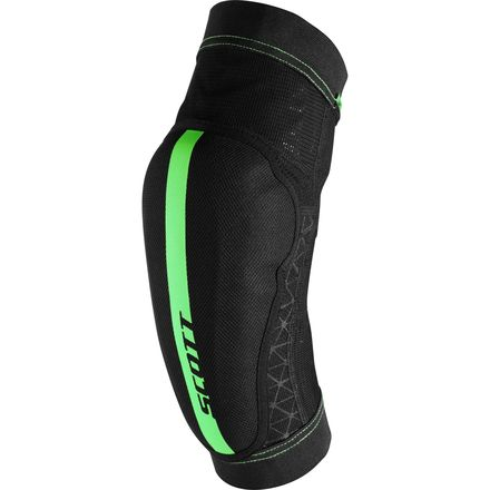 Scott Soldier Elbow Guards