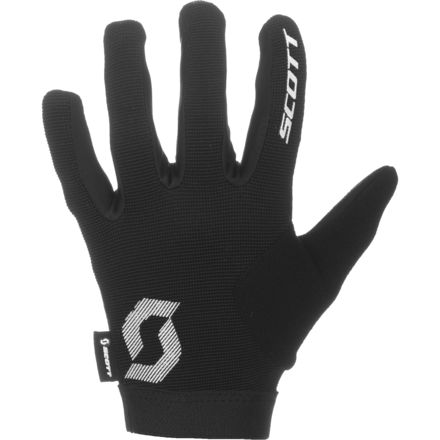 Scott Scott Aspect Gloves - Long Finger - Kids'