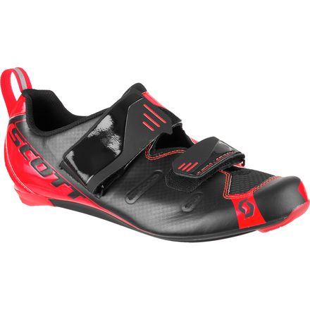 Tri Pro Shoe - Men's Scott