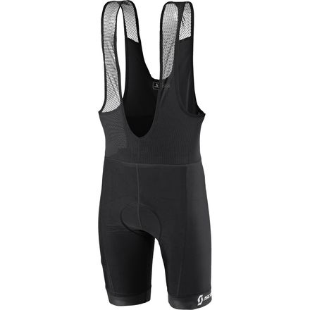 Trail Underwear     Bib Short - Men's Scott