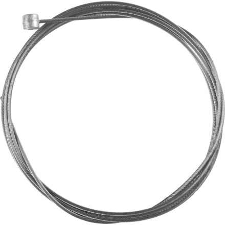 Shimano Stainless Mountain Bike Inner Brake Cable