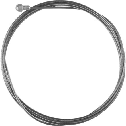 Shimano Stainless Road Inner Brake Cable
