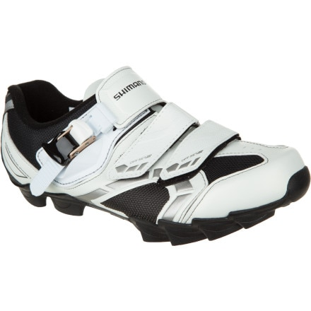 Shimano SH-WM63 Shoes - Women's