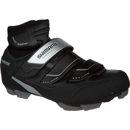 Shimano SH-MW81 Shoes