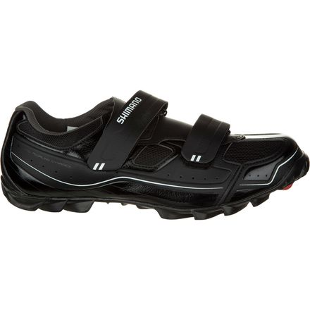 Shimano SH-M065 Cycling Shoe - Men's