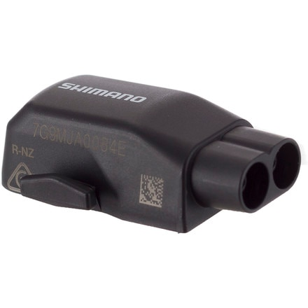 Shimano Di2 D-Fly Wireless Transmitter Unit