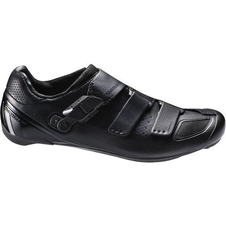 SH-RP9 Cycling Shoe - Men's Shimano