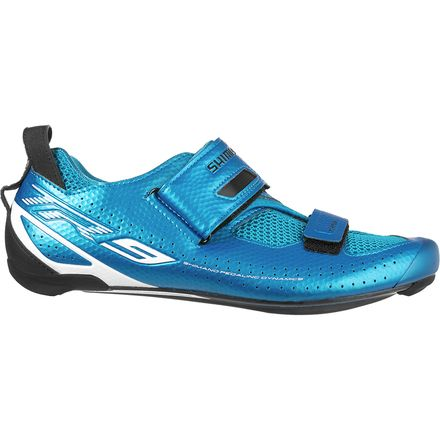SH-TR900 Cycling Shoe - Men's Shimano