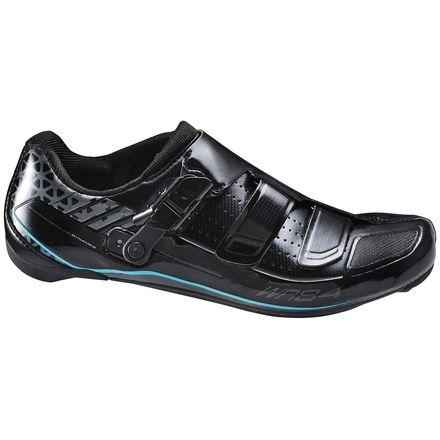 SH-WR84 Cycling Shoes - Women's Shimano