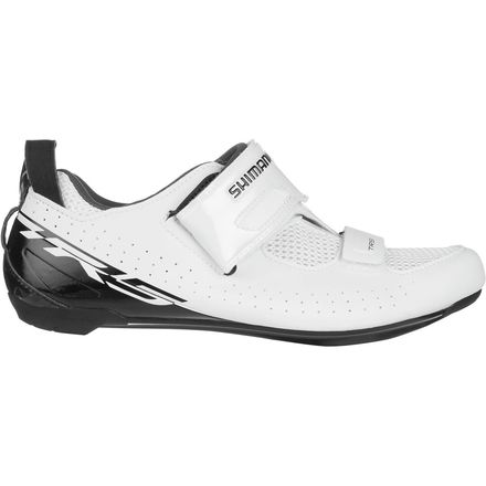 SH-TR5 Cycling Shoe - Men's Shimano