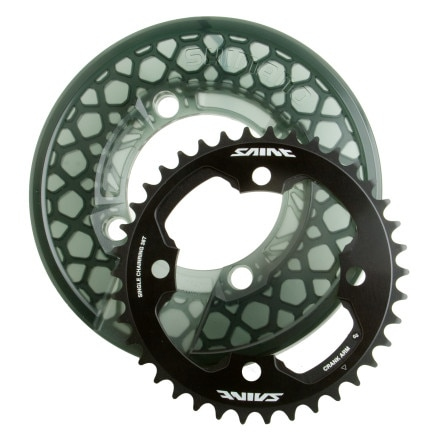 Shimano Saint SM-CR81 Chainring