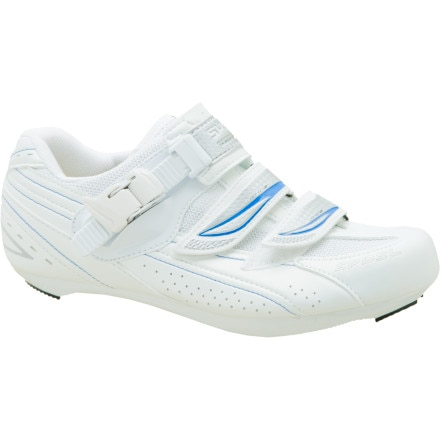 Shimano SH-WR41 Women's Shoes