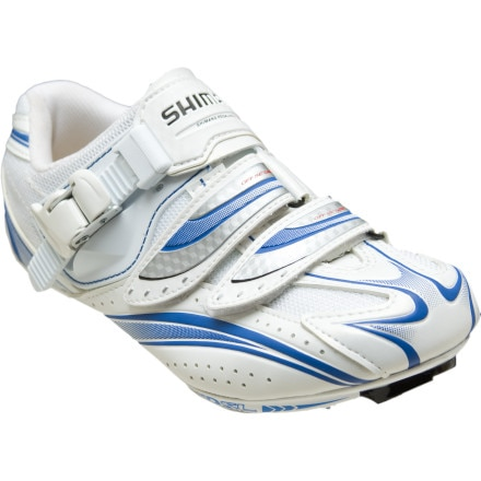 Shimano SH-WR61 Women's Shoes