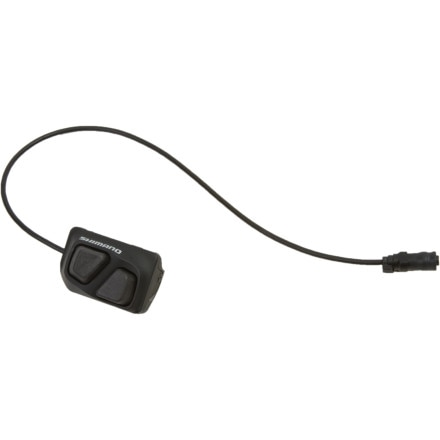 Shimano Dura-Ace Di2 Remote Climbing Switch
