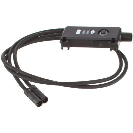 Shimano E-Tube Di2 Front Wire Harness