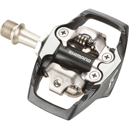 Shimano PD-M785 XT Trail Pedals