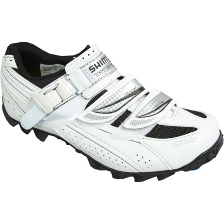 Shimano SH-WM62 Women's Shoes