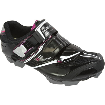 Shimano SH-WM82 Women's Shoes