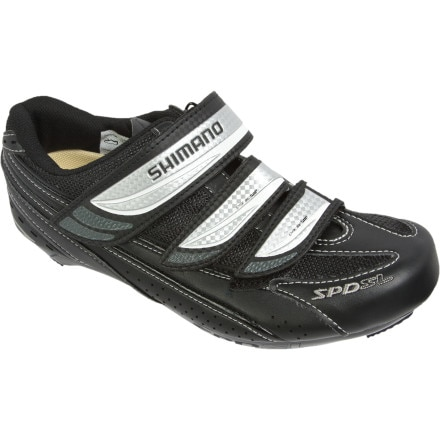 Shimano SH-WR31 Women's Shoes