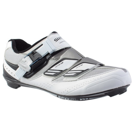 Shimano SH-WR82 Women's Shoes