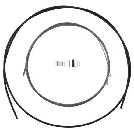 Shimano PTFE Shift Cable & Housing