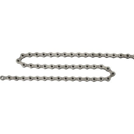 Shimano Dura-Ace CN-9000 11-Speed Chain