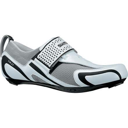 Shimano SH-TR31 Shoes
