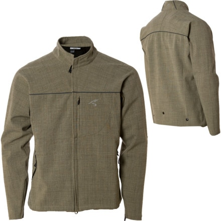 Showers Pass Portland Jacket - Men's