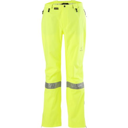 Club Visible Pant - Women's Showers Pass