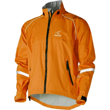 Showers Pass Club Pro Jacket - Men's