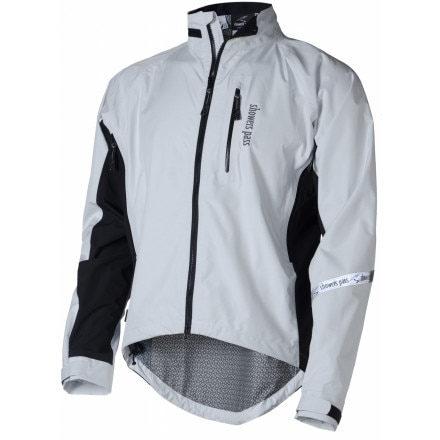 Showers Pass Double Century EX Jacket - Men's