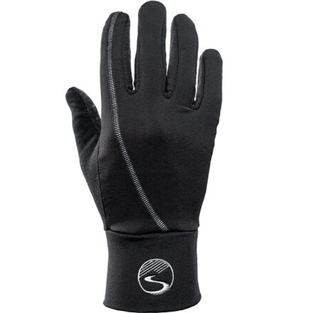 Showers Pass Crosspoint Liner Gloves