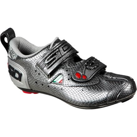 Sidi T2 Carbon Bike Shoe - Women's