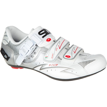 Sidi Five Carbon Shoe - Women's