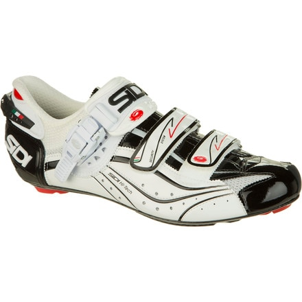 Sidi Five Carbon Shoe - Men's