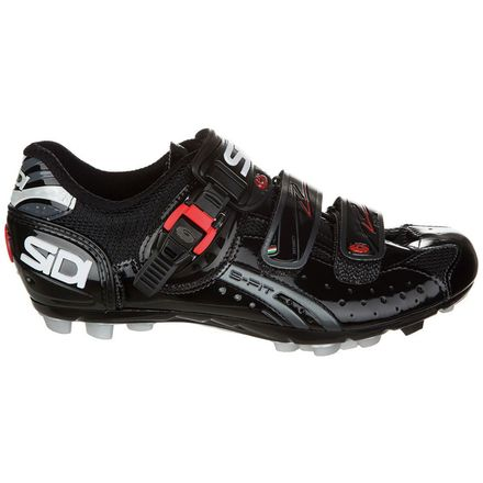 Sidi Dominator Fit Shoes - Women's
