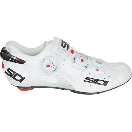 Sidi Wire Vent Carbon Shoes - Women's