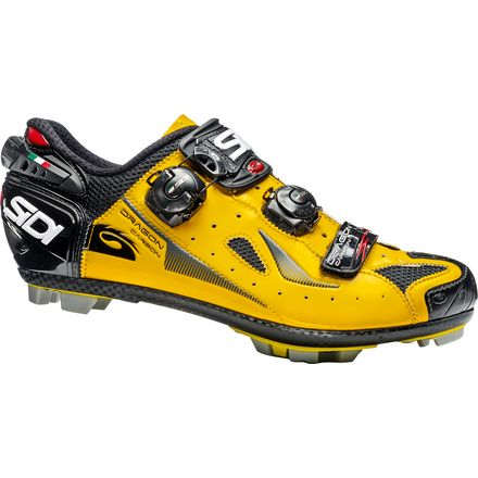 Sidi Dragon 4 Shoe - Men's