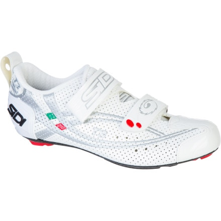 Sidi T3.6 Men's Shoes