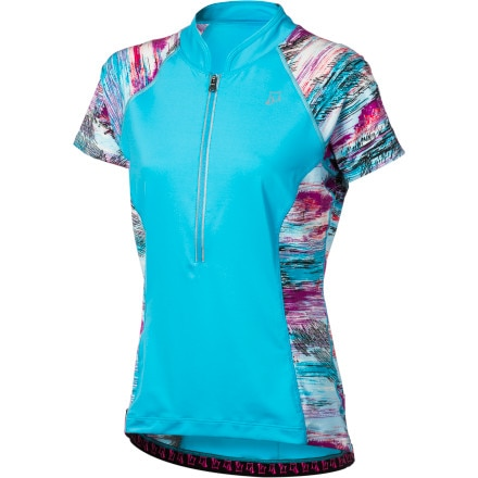 Skirt Sports Free Ride Women's Jersey