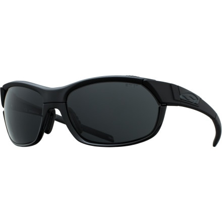 Smith Pivlock Overdrive Sunglasses - Polarized