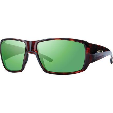 Guides Choice Sunglasses - Polarized Smith